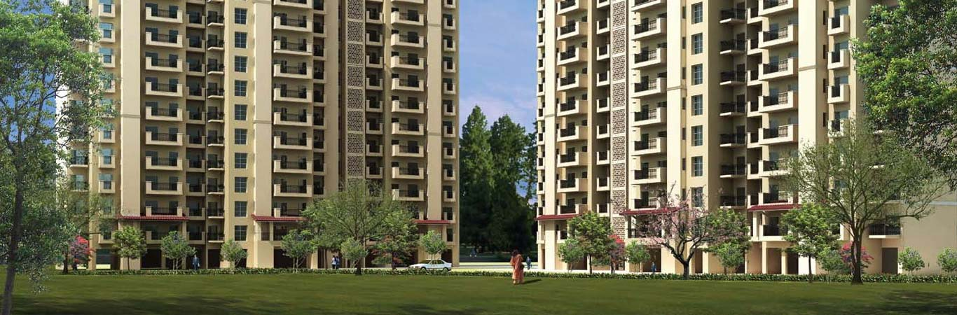 Emerald Estate Gurgaon